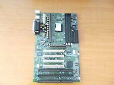 QDI Legend P6144BX/B1S/Z1S Motherboard