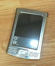 Genuine PalmOne Tungsten E2 Bluetooth Handheld Pda Only *Read*