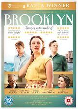 Brooklyn **NEW**