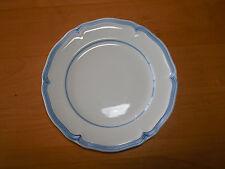 Villeroy & Boch 1748 Germany CASA AZUL MODESTO Salad Plate 8 3/8 1 ea