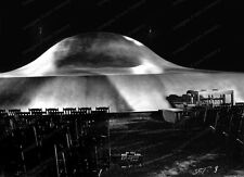 8x10 Print The Day The Earth Stood Still 1951 Michael Rennie #DE390