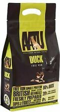 AATU 80/20 Dog Adult Duck 1.5kg - 27261