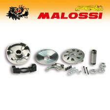 516498 [Malossi] Variomatic Variotop for Mg-Mbk (Excludes La Clutch Original)