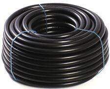 0,78€/m 50m NYY-J 3x1,5 mm² VDE Erdkabel Stromkabel Kabel Leitung Elektroleitung