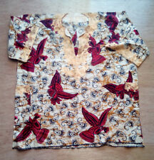 135f63c35a0c Vêtements traditionnels d Afrique   eBay