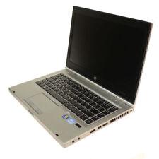 Ordenadores portátiles y netbooks con Windows 10 DisplayPort con 320GB de disco duro