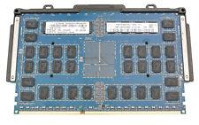 16GB 2GX80 IBM DDR3 RAM Hynix 1066MHz POWER7 CUoD DIMM für Server 9179 9117