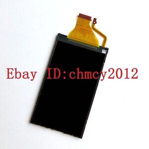 NEW LCD Display Screen for OLYMPUS TG-850 Digital Camera Repair Part
