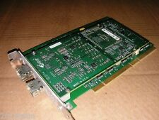 Curtis Wright / Systran H-AS-GPM128SC-22, 902032-000, H-AS-GC5128SC-20 Board