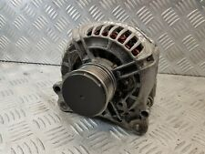 VW PASSAT ALTERNATOR 2.0 FSI B6 2007