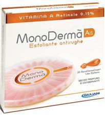 MONODERMA A15 WITH RETINOL 28 Caps anti age