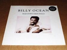 Rock Vinyl-Schallplatten mit Dance- & Electronic-Genre 1980-89-Sub - Subgenre