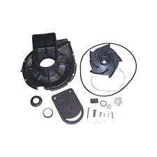 Pacer Pumps Rebuild Kit 5 Vane