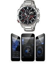 CASIO EDIFICE CON BLUETOOTH EQB-501XD-1AER
