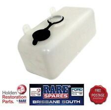 UNIVERSAL WIPER WASHER BOTTLE HOLDEN HK HT HG HQ HJ HX HZ & LC LJ LH LX TORANA