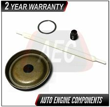 Engine Plug / Rear Seal  For Ford Explorer Ranger Mustang 4.0L SOHC