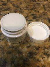 Kiehl's Creamy Eye Treatment With Avocado .5 Oz. Brand New Sealed Fast/Free