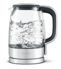 Breville BKE595 Electric Kettle