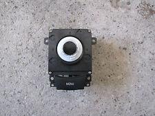 BMW 3er E90 E91 E92 E93 Controller Navigationssystem Professional CCC 9125348