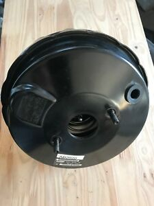 2014-17 FORD TRANSIT CONNECT POWER BRAKE BOOSTER OEM