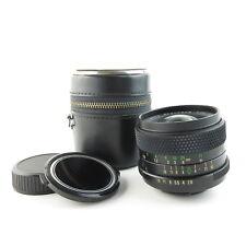 Für Pentax K Auto Revuenon 1:2.8 f=28mm multi coated Objektiv lens