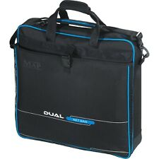 MAP Dual Net Bag - (H6510)