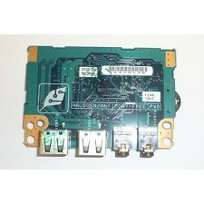 TOSHIBA TECRA M2 A5A001009010 USB BOARD + AUDIO