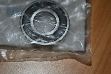 Toro mower spindle bearings suit timecutter and XL mowers