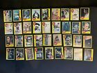1977 Topps Star Wars Series 3 Trading Cards 18