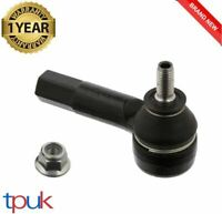 FORD FOCUS MK1 1998-2005 STEERING RACK TIE ROD AXLE JOINT
