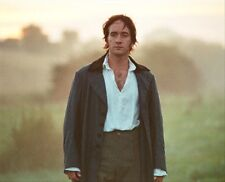 Matthew Macfadyen 8x10 PHOTO
