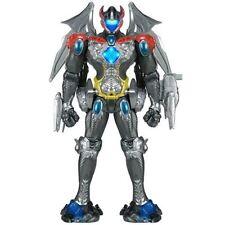 Power Rangers Plastic Action Figures