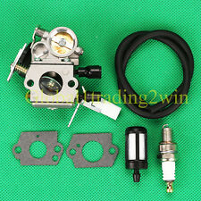 Carburetor for Stihl MS171 MS181 MS201 MS211 Chainsaw 11391200612 Carb Carby