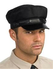 The Green Hornet: Kato Econo Hat Chauffeur/Police Style