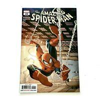 The Amazing Spider-Man #29 Ryan Ottley