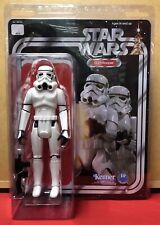 Stormtrooper Star Wars ANH Jumbo Gentle Giant Kenner MOC