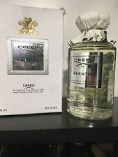 Aventus By Creed For Men ULTRA RARE BATCH 17R01 Eau De Parfum 8.4Oz 250Ml Splash