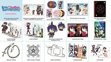 New ListingLove, Chunibyo & Other Delusions! Season 1 Premium Boxset Like New Secondhand