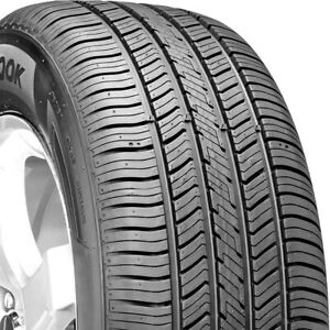 Tire Hankook Kinergy ST 195/75R14 92T A/S All Season