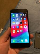 New listing Apple iPhone 8 Plus - 64Gb - Space Gray (Verizon) (Unlocked) A1864