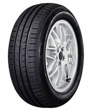 175/65/R15 Car and Truck Tyres