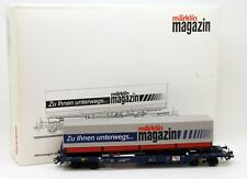 Shop For Cheap Set Of 5 Train Carriages Jouef For Playcraft Made In France Sncf