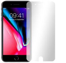 """Slabo Displayschutzfolie für iPhone 8 Plus (4er Set) KLAR """"Crystal Clear"""""""