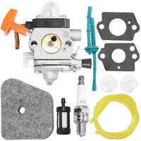 C1Q-S174 Carburetor Carb for Stihl FS87 FS90 FS110 HT100 HT101 String Trimmer