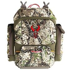 NEW 2018 Badlands Backpack Bino XR & Rangefider Case Approach Camo Binocular
