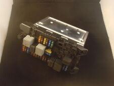 Mercedes Benz SAM Modul  Steuergerät Sicherungskasten Vorne  A2115457101