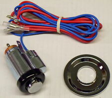 67 68 69 70 71 72 Chevy truck Cigarette lighter & wires