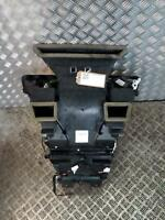 VAUXHALL VIVARO Heater Blower Fan Motor Assembley 14-18 - 93868022 - 272700324R