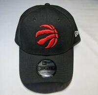 New Era NBA Toronto Raptors Adjustable 9FORTY Strapback Cap/Hat