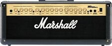 Marshall mg series 100 hdfx. VERY CLEAN.